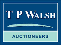 TP Walsh Properties, Dromod, Co Leitrim