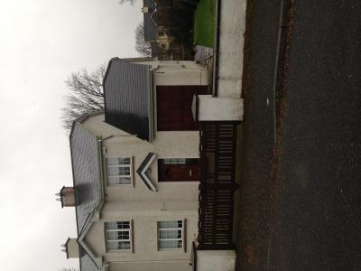 6 Shannon View, Rooskey, Co. Roscommon,