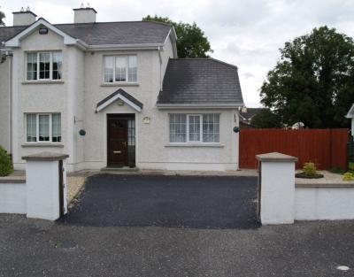 Shannon View, Rooskey, Co. Roscommon,